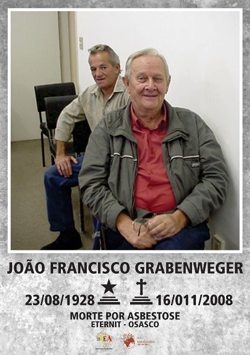joao-francisco